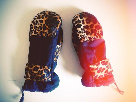 gloves_animal