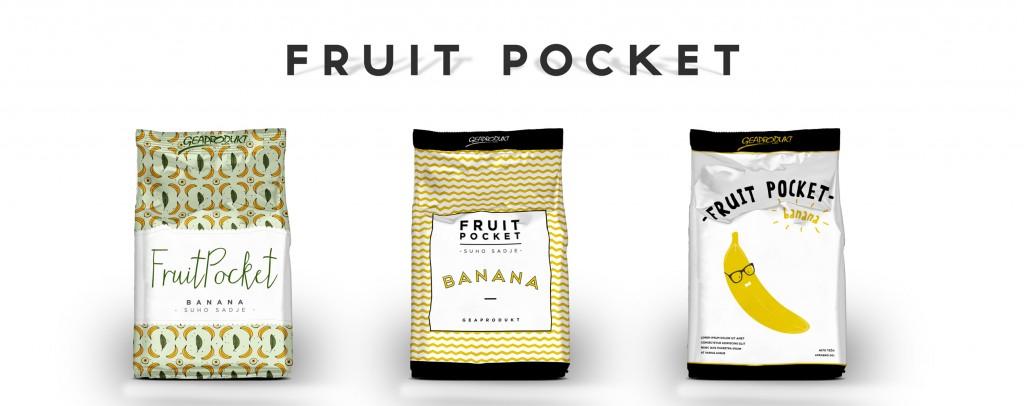 fruit_pocket_draft