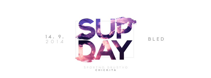sup_day_fb_new