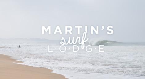 martins_img